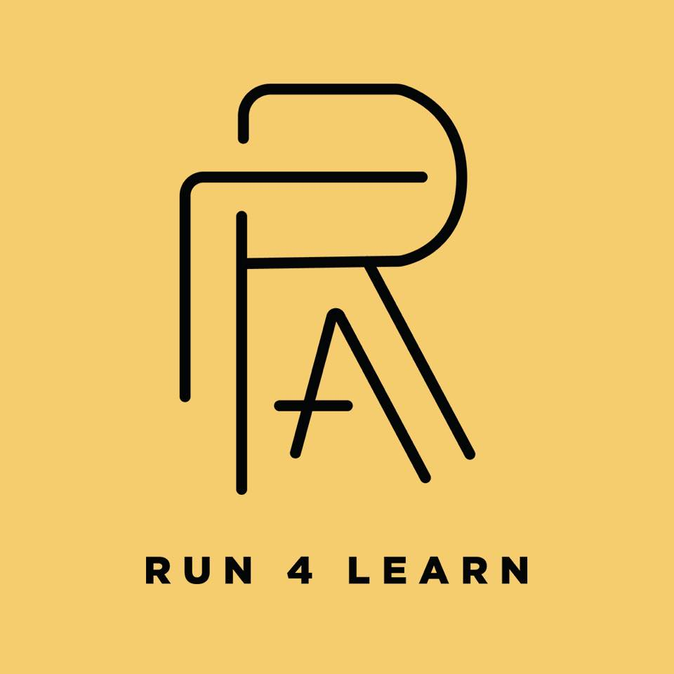 Logo Run4Learn