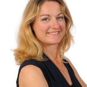 Anne Laure Galline Castel