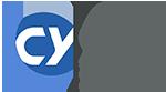 logo GEC