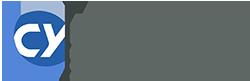 logo LERMA