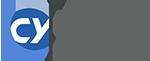 logo LPTM