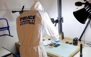 L'université de Cergy ouvre une école pour former les futurs experts du crime