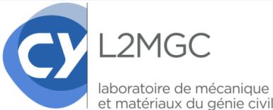 l2mgc