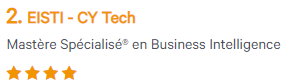 ms business intelligence