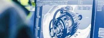 Catalyser les compétences de l'ingénieur de demain via CY Alliance