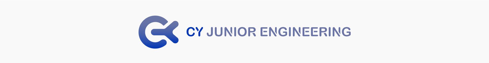 CY Junior Engineering