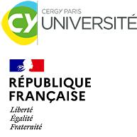 logo-CY Tech